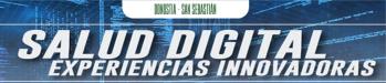 cropped-salud-digital3c211.png