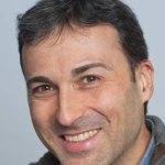 Francesc Saigí