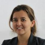 LorenaMuñozVivas