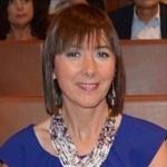 Marisa Merino