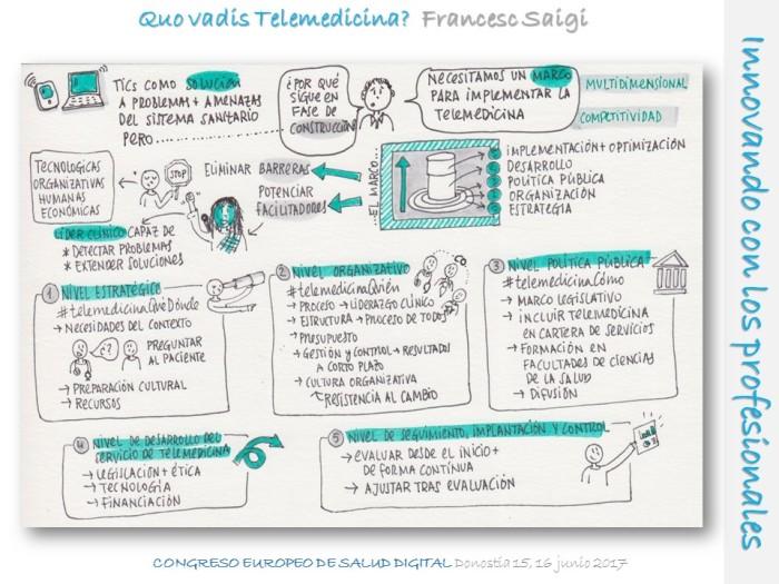 05. FrancescSaigi.JPG