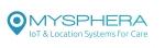 MySphera